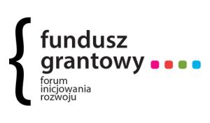logo_FG_big