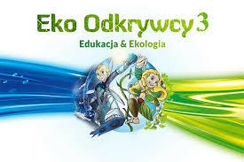 eko odkrywcy