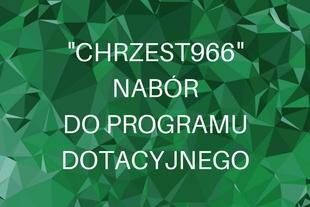 ch966