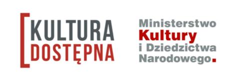 kultura-dostepna_mkidn
